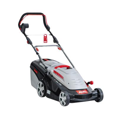 Masina tuns gazon electrica 40 cm AL-KO Comfort 40 E0