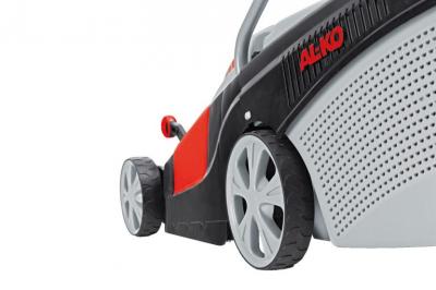 Masina tuns gazon electrica 40 cm AL-KO Comfort 40 E1
