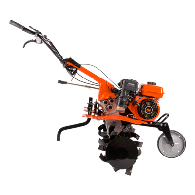 Motocultor T701 EPTO4