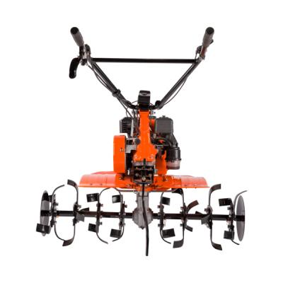Motocultor T701 EPTO1