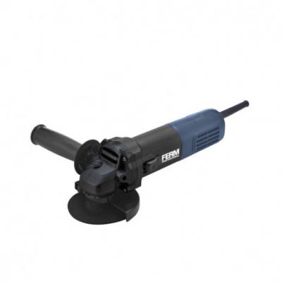 Polizor unghiular (flex) 950W 125mm FERM AGM1095P [0]