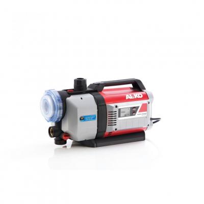 Pompa electrica automata AL-KO HWA 4500 Comfort1