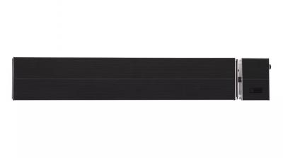 Aeroterma cu infrarosu - radiator HECHT 34181