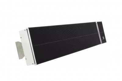 Aeroterma cu infrarosu - radiator HECHT 34180