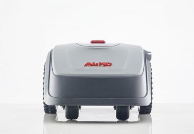Robot pentru tuns gazonul AL-KO Robolinho 500 I1