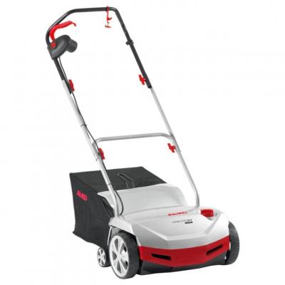 Scarificator electric 38 cm AL-KO Combi Care 38 E Comfort0