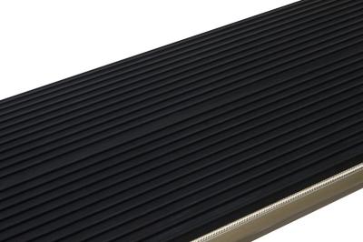 Radiator electric cu infrarosu HECHT 3180 [3]