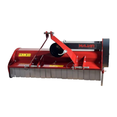 Tocător standard 15-33 CP 100 cm1