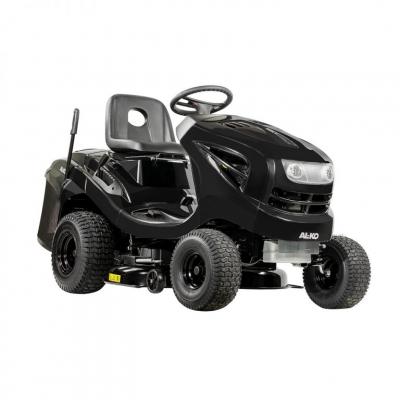 Tractor tuns gazon AL-KO T13.93.8 HD-A BE0