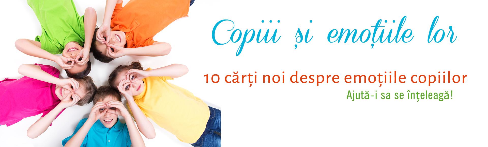 10 carti