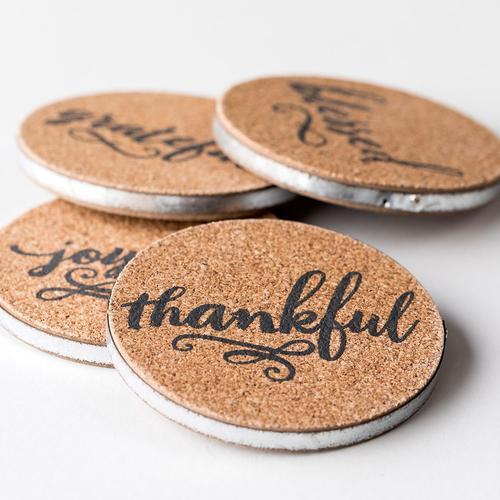 Thankful/Grateful/Blessed/Joyful [1]