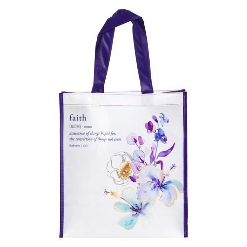 Faith [0]