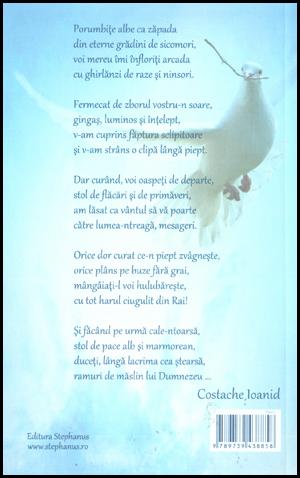 Porumbite albe [1]