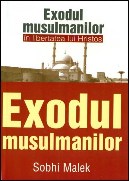 Exodul musulmanilor 0
