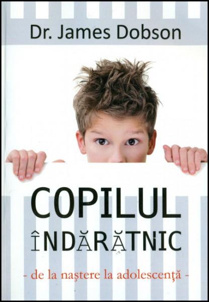 Copilul indaratnic [0]