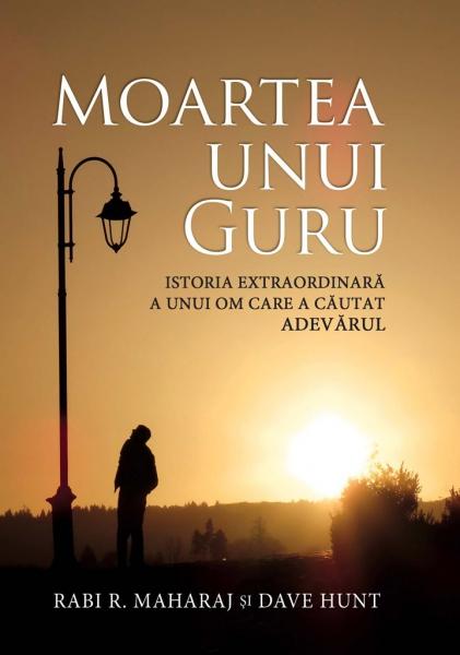 Moartea unui guru 0