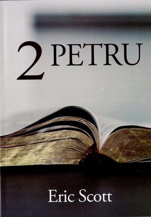 2 Petru 0