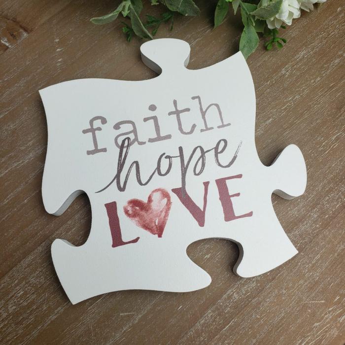 Faith Hope Love [3]
