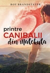 Printre canibalii din Malekula 0