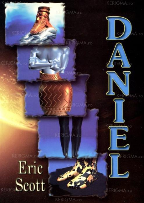 Daniel 0