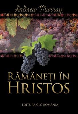 Ramaneti in Hristos 0