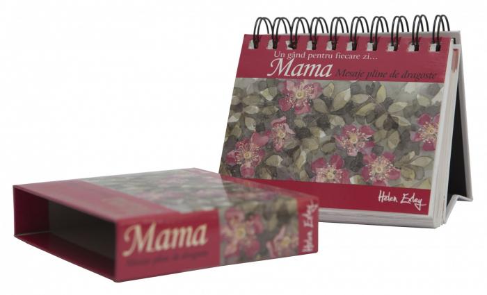 365 de mesaje pline de dragoste pentru mama 1