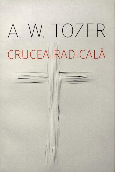 Crucea radicala [0]