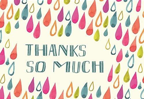 Thank you - Fun [2]