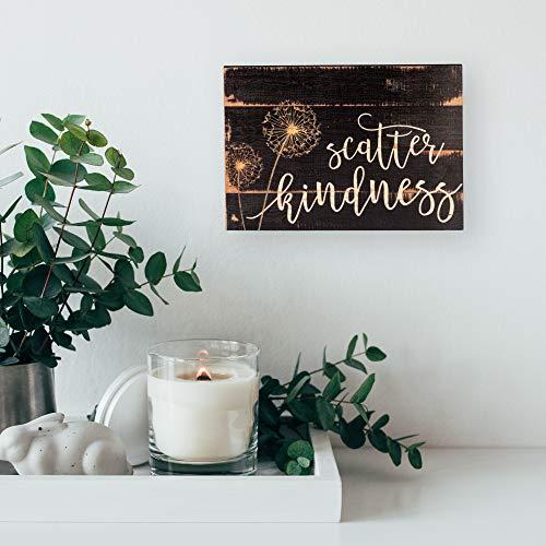 Scatter kindness [1]