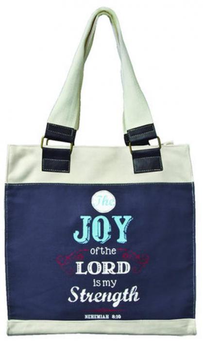 Joy - Navy [0]