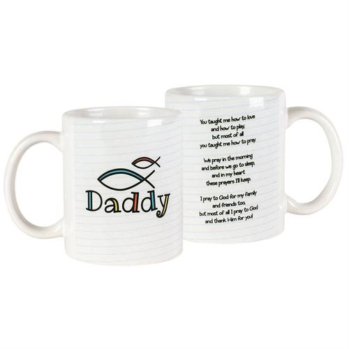 Daddy - Ichtus [0]