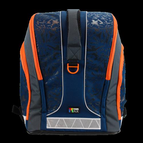 Ghiozdan Tiger ergonomic 31110B