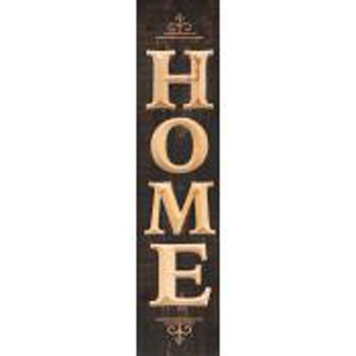 Home [0]