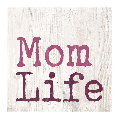 Mom Life [0]