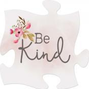 Be kind [0]