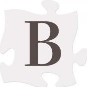 B [0]