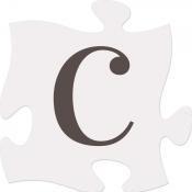 C [0]