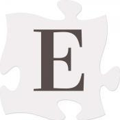 E [0]