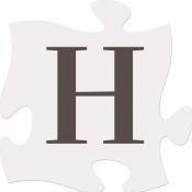 H [0]