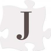 J [0]