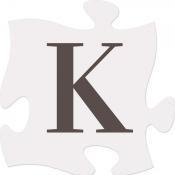 K [0]