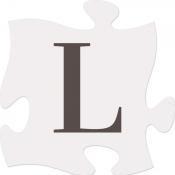 L [0]