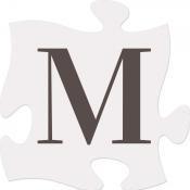 M [0]