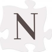 N [0]
