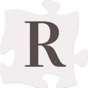 R [0]