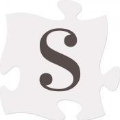 S [0]