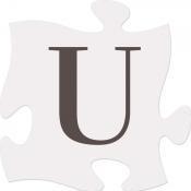 U [0]
