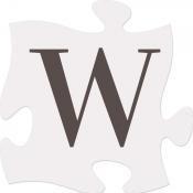 W [0]