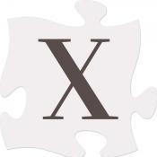 X [0]