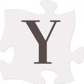 Y [0]